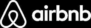 Les Chalets Nature Vercors - Location de chalets au coeur du parc naturel régional du Vercors - Visitez notre listing AirBnB