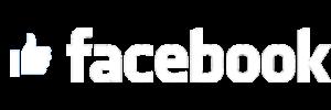 Les Chalets Nature Vercors - Location de chalets au coeur du parc naturel régional du Vercors - Visitez notre page Facebook