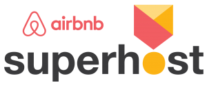 airBnb-badge